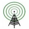 Rádio Everson Paladini FM