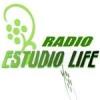 Rádio Estúdio Life