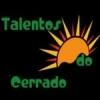 Rádio Web Talentos do Cerrado
