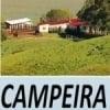 Rádio Web Campeira FM