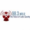 Radio WRLR 98.3 FM