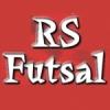 Web Rádio RsFutsal