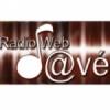 Rádio Javé