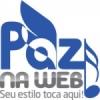Paz Na Web
