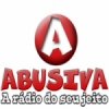 Radio Abusiva