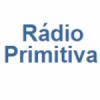 Rádio Primitiva