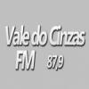 Rádio Vale do Cinzas 87.9 FM