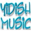 Yidish Music