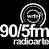 Radio WRTE 90.5 FM