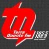 Radio Terra Quente 105.2 FM