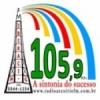 Rádio Arco Iris 105.9 FM