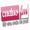 Rádio Cactus 87.9 FM