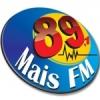 Rádio Mais 89.1 FM