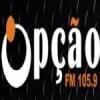 Rádio Opção 105.9 FM