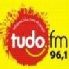 Rádio Tudo 96.1 FM