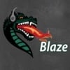 Radio Blaze