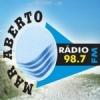 Rádio Mar Aberto 98.7 FM