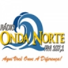 Rádio Onda Norte 107.1 FM