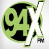 Radio 94X FM