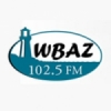 WBAZ 102.5 FM
