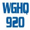 WBON 98.5 FM