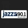 Radio Jazz 90.1 FM