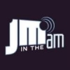Radio JM in the AM 91.1 FM