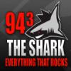WIGX 94.3 FM