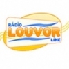 Rádio Louvor Line