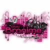 Rádio Londrina Web - Branime