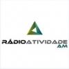Rádio Atividade 870 AM