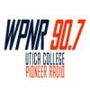 WPNR 90.7 FM