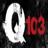 WQBJ 103.5 FM