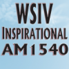 WSIV 1540 AM