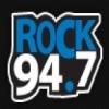 WOFM 94.7 FM
