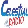 Rádio Celestial
