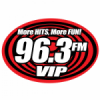 Radio VIP 96.3 FM