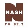 Radio KSJO 92.3 FM