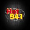 Radio KISV 94.1 FM