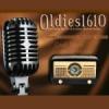 Radio KOOL 1610 AM