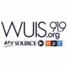 Radio WUIS 91.9 FM