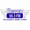 Radio WHBT 1410 AM