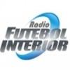 Rádio Futebol Interior