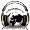 Radio Portugal USA