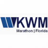 Radio WKWM 91.5 FM