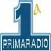 Primaradio Cosenza 88.8 FM
