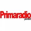 Primaradio Piemonte 99.1 FM