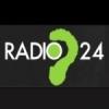 24 104.8 FM