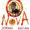 Rádio Nova Jornal 660 AM