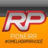 Rádio Pioneira 560 AM